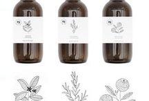 ⋆ Packaging | Design ⋆ / Creative Packaging