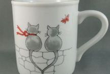 Mugs I love / Funny Mugs   Inspiration   DIY   Morning Coffee
