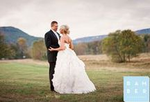 Tennessee Riverplace Weddings