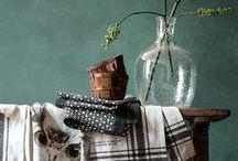 ⋆ Home & Fashion | Trends 2015 ⋆