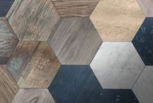 ⋆ Pattern | Floor, Carpet & Wall ⋆ / Floor, carpet & wall pattern, ideas, stuff, tiles, design #design #patterns #decoration