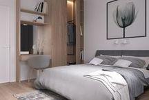 ⋆ Hotels | Interior Design ⋆ / hotel spaces, design, decoration, ideas, interior design, retail Diseño de interiores y decoración de hoteles, hostales, albergues, etc. #Interiordesign #Decoración #Ideas