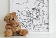 Μικροί ζωγράφοι / Μικροί ζωγράφοι... θαυμάσια έργα!   Παιδιά, ελάτε να γίνουμε μικροί ζωγράφοι και να φτιάξουμε τον αγαπημένο σας πίνακα!! Οι House Artists δίνουν την ευκαιρία στους μικρούς μας φίλους να ζωγραφίσουν!!!