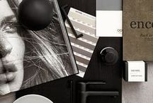⋆ Moodboard | Design & Inspiration ⋆ / Moodboards inspiration to create a design projects #Moodboard #Design #Decoarción