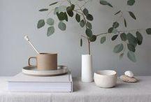 ⋆ Ceramic | Desing, Styling &Stuff ⋆ / Ceramic creative ideas, stuff, deocration and stytilng