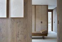 ⋆ MINIMAL style | Interior Design ⋆ / Interiors, stuff, ideas, decoration