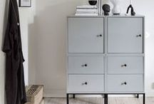 ⋆ Nordic Style | Interior Design ⋆ / Decoration, stuff, ambientes, ideas...