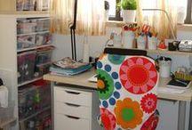 IKEA é só imaginar! / Tudo para decorar tudo