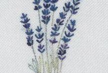 denenecek prj. çiçek desenleri