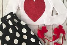 Outfit - Love / Outfits   Pear-shaped bodies   Petite