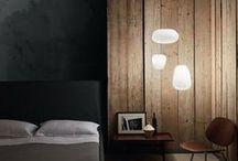 ⋆ MALE Style | Interior Design ⋆ / Interior design and decor style, furniture, stuff