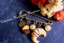 Vintage Handmade Creations