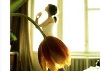 green&flower:)