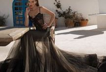 Ridiculously Beautiful Gowns