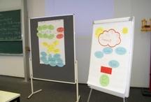 Computer Science classroom activities