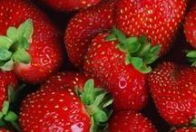 Dear Strawberry