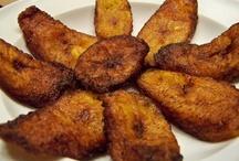 Cuban food made in Germany (Comida cubana hecha en Alemania)
