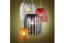 Koziol Lamps Collection 2013