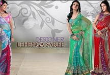 womens wedding sarees