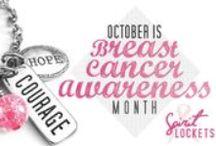Breast Cancer Awareness / Awareness