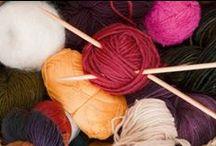 lezioni di maglia / Impara con Conlemani! #imparamaglia #conlemani