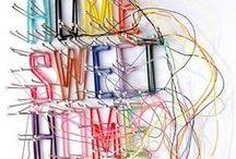 ci piace! / Le vostre idee e i progetti che preferiamo! #wow #conlemani