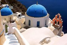 All about GREECE / All about GREECE
