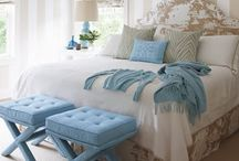 lovely Bed