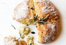 Bread!  mmm,! / Bread