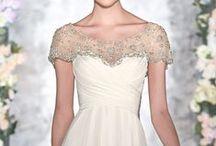 Say yes yo the dress