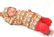 Mi tia / Einzelstücke und Kleinserien aus schadstofffreier Bio-Baumwolle - genau richtig für die sensible Haut deines Baby's