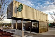 Ideas con shipping containers contenedores maritimos / www.CONTAINERS.com.ar/BLOG , GLOBAL@Argentina.com , Venta de #containers #maritimos, venta de #contenedores #refrigerados y de #carga. Servicios de Comercio Exterior. #shipping +5491121905852 Twitter: @CONTAINERS / Instagram: ventadecontainers