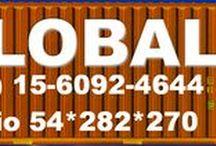 Redes sociales shipping containers contenedores / Visitá nuestros #perfiles en las distintas #redes #sociales entrando a nuestra #pagina #web: www.CONTAINERS.com.ar/BLOG   #containers #contenedores #facebook #googleplus #google+ #twitter #linkedin #youtube #pinterest #instagram  #whatsapp +5491121905852  www.CONTAINERS.com.ar/BLOG , GLOBAL@Argentina.com , Venta de #containers #maritimos, venta de #contenedores #refrigerados y de #carga. Servicios de Comercio Exterior. #shipping +5491121905852 Twitter: @CONTAINERS / Instagram: ventadecontainers