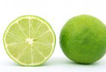 L i m e s / Limes