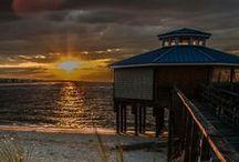 Overture Point Chesapeake (Virginia Beach, VA)