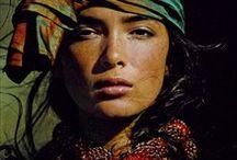 Femmes Amazone