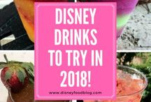 Disney Food Blog Editor / Visit DisneyFoodBlog.com! As editor of DFB, I love sharing helpful Disney Food tips. Disney restaurants, Disney Food Blog, Disney Snacks, and more.
