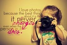 Photography&Inspiration