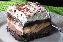 Food&Dessert
