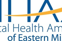 Who We Are / Founded in 1945, MHA-EM is one of 300 affiliates of Mental Health America. This community-based organization works to reduce stigma, remove barriers to mental health care and improve the mental wellness of everyone, especially the 54 million individuals with mental illness.