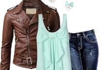 Style&Clothing