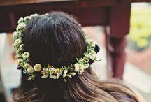 Love That Look! / All things hair & fashion
