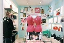 CASANOVA DARLING / A place where I get to share my daily inspiration and personal photos of travel, design, & fashion. https://www.instagram.com/casanovadarling/