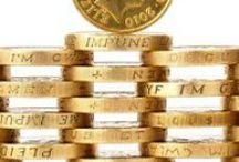 Biznes i finanse / Pytania i odpowiedzi z kategorii Biznes i finanse