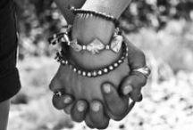 Miłość i związki / Pytania i odpowiedzi z kategorii Miłość i związki