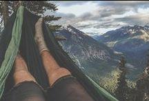 Podróże / Pytania i odpowiedzi z kategorii Podróże