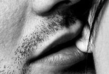 MUSINGS | KISS
