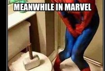 Funny! / Hahahaha...ha....ha..hehe