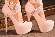 Shoes / Dressy shoes