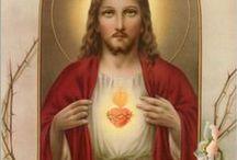 Milosrdenství Boží